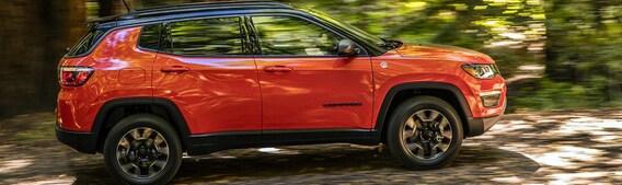 Lease A Jeep Compass Jeep Lease Deals Nanuet Ny Rockland Cdjr