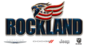 Rockland Chrysler Dodge Jeep Ram