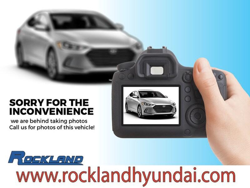 2013 Hyundai Santa Fe Sport SUV For Sale in West Nyack, NY