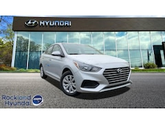 2021 Hyundai Accent SE Sedan For Sale in West Nyack, NY