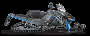 2020 ARCTIC CAT RIOT 8000 ES 146/1.6