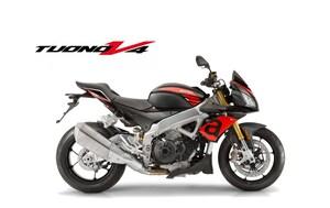 2018 APRILIA Tuono V4 1100 RR ABS * PROMO SALON MOTO *