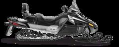 2020 ARCTIC CAT Lynx 2000 lt