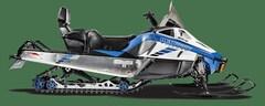 2020 ARCTIC CAT Bearcat 2000 XT
