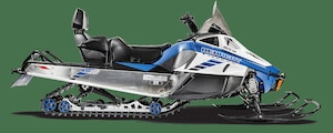 2020 ARCTIC CAT Bearcat 2000 XT