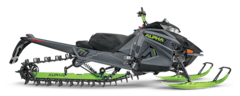 2020 ARCTIC CAT M8000 ALPHA ONE 165