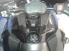 2012 ARCTIC CAT F1100