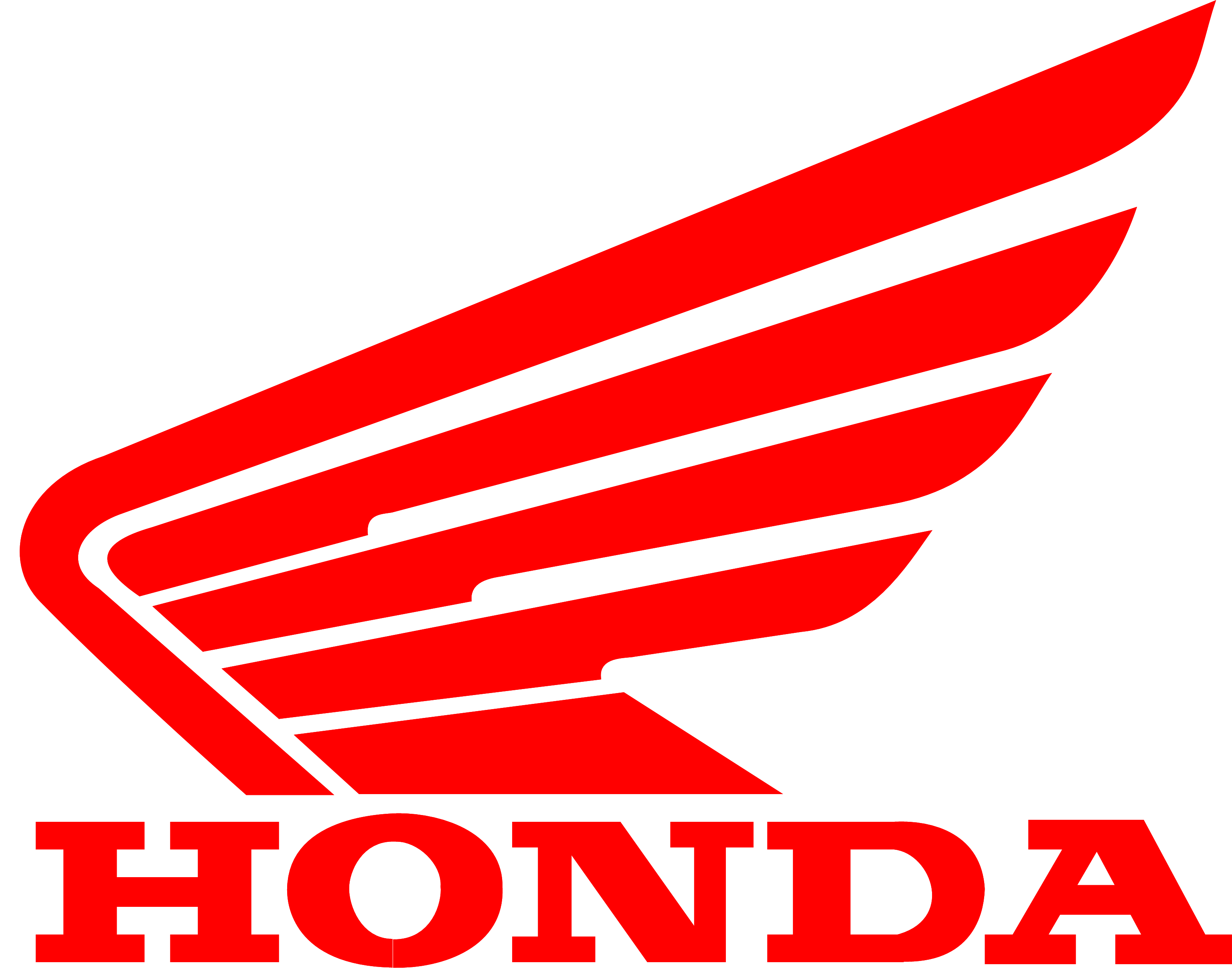 Rock Springs Honda Toyota New And Used Car Motorcycle Atv Honda