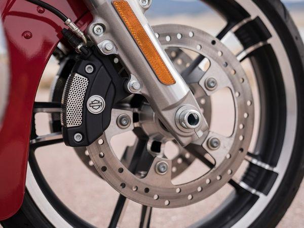 2019 HARLEY-DAVIDSON ® ROAD GLIDE® | Rocky's Harley-Davidson