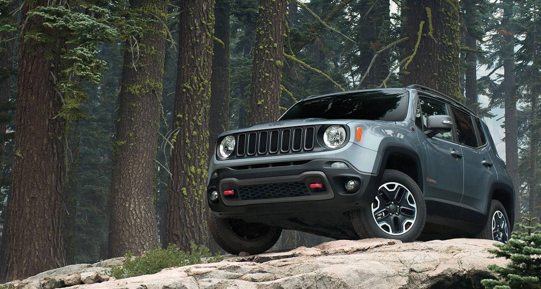 2015 jeep renegade rocky top chrysler dodge kodak tn. Black Bedroom Furniture Sets. Home Design Ideas
