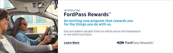 Rocky Top Auto >> Rocky Top Ford In Sevierville New Used Ford Cars
