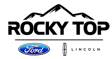 Rocky Top Ford