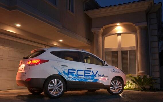 Rodeo Hyundai News | New Hyundai dealership in Surprise, AZ