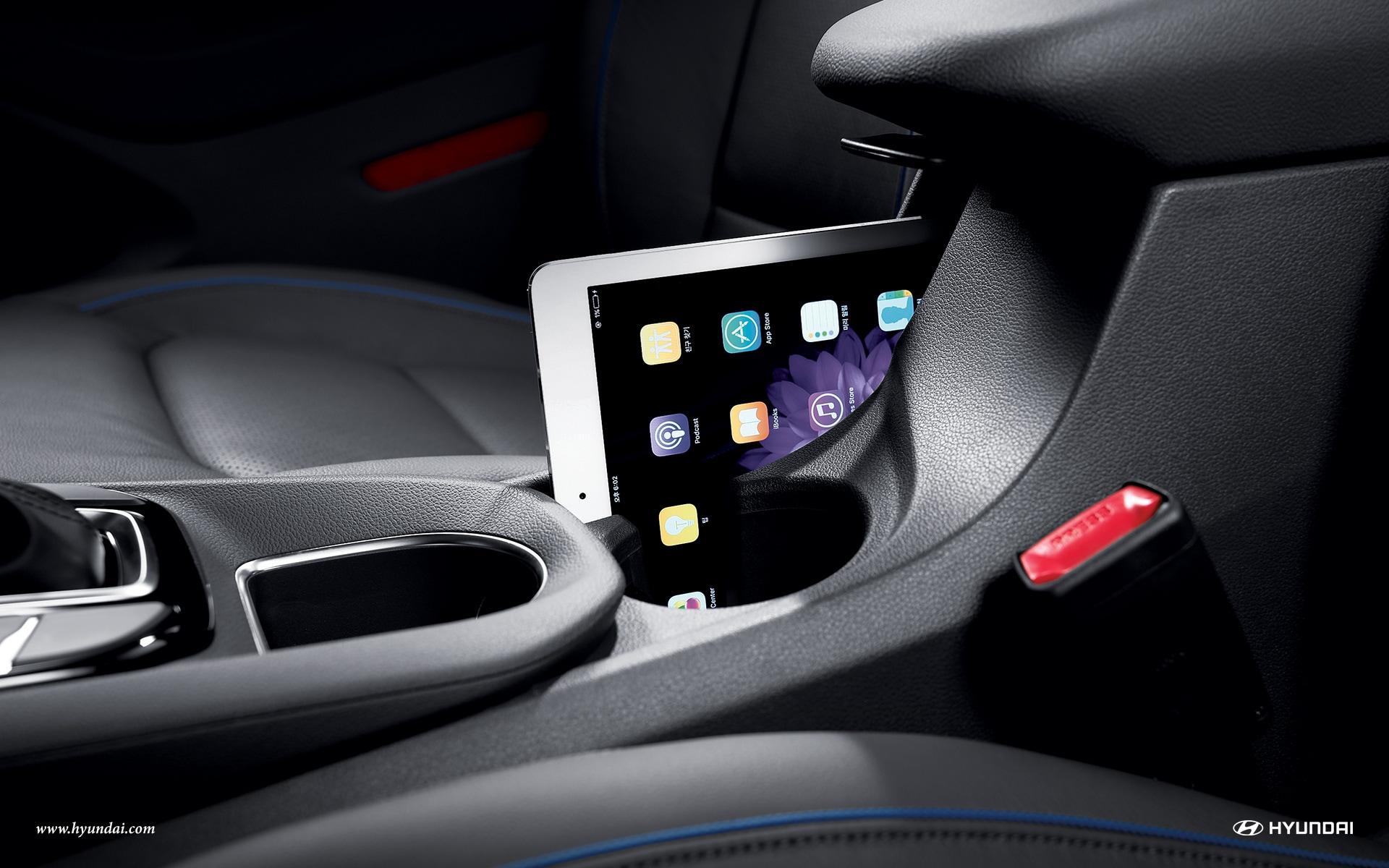 All New Hyundai Ioniq In Surprise Az Rodeo Phoenix Automotive Wiring Books Features