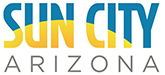 Sun City Hyundai Dealers