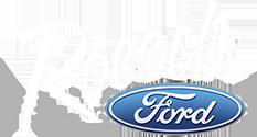 Roesch Ford
