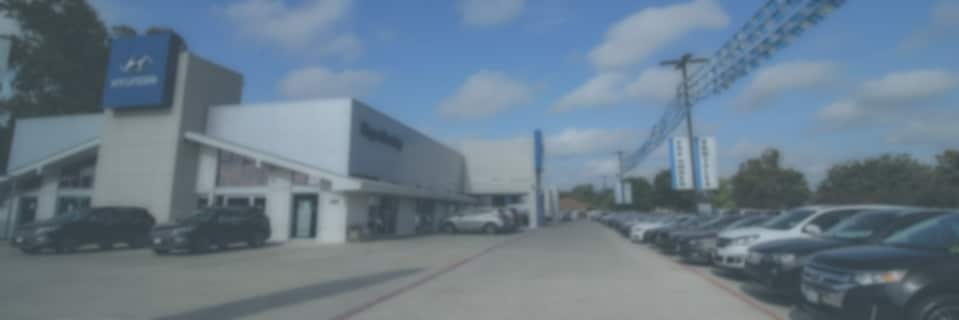 Roger Beasley Mazda Central >> Roger Beasley Automotive   New Collision, Mazda, Hyundai Dealership in Austin, TX