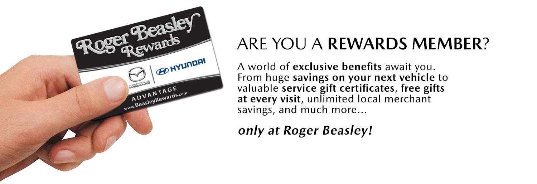 Roger Beasley Hyundai >> New Hyundai and Used Car Dealer Serving Kyle, Austin, Buda, San Marcos   Roger Beasley Hyundai ...