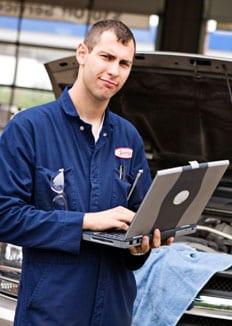 Roger Beasley Hyundai >> Auto Repair and Auto Service Specials and Coupons   Roger Beasley Hyundai Austin