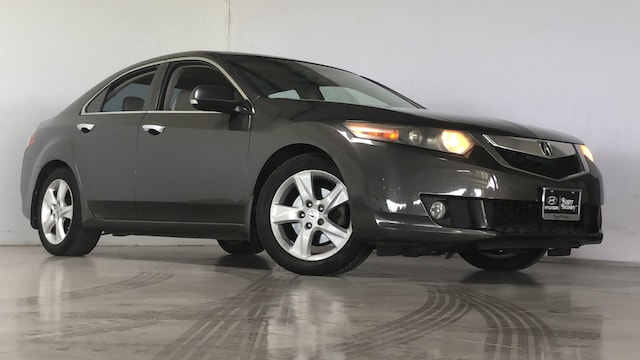 Roger Beasley Mazda Central >> Used Car And Cpo Inventory Roger Beasley Used