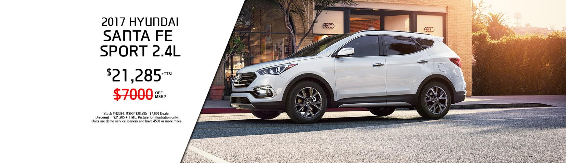 Roger Beasley Hyundai >> New Hyundai & Used Car Dealership serving the San Antonio area   Roger Beasley Hyundai Kyle
