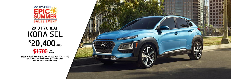 Roger Beasley Hyundai >> New Hyundai & Used Car Dealership serving the San Antonio ...