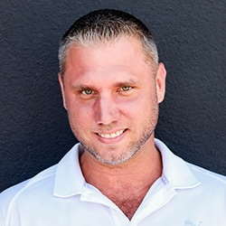 Roger Beasley Mazda Central >> Meet our Staff | Roger Beasley Mazda Central