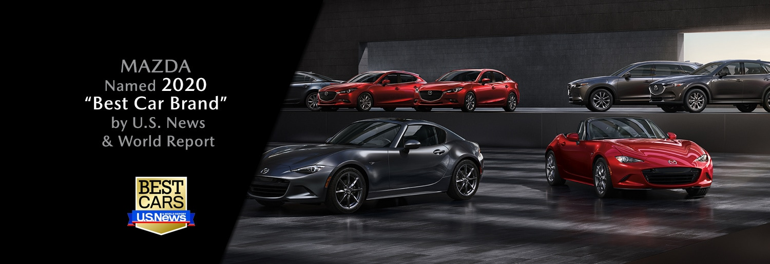 Roger Beasley Mazda South >> New Mazda Used Car Dealership Serving The Austin Area