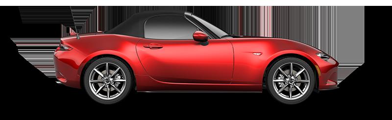 Roger Beasley Mazda Central >> Awards, Accolades, and Reviews on Mazda vehicles   Roger Beasley Mazda Central