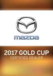 Marvelous Contact. Mazda Central