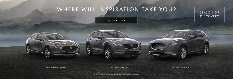 Roger Beasley Mazda Central >> New Mazda Used Car Dealership Serving The Austin Area Roger