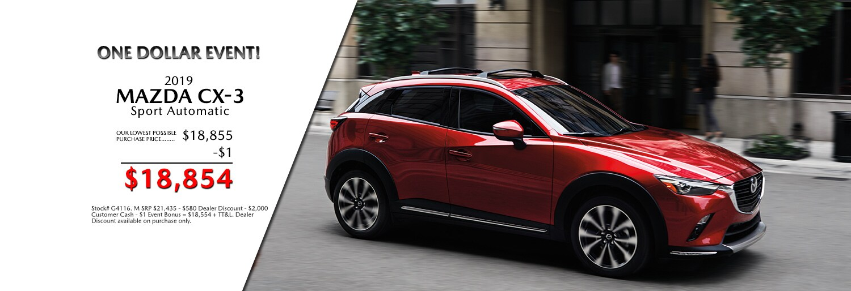 Roger Beasley Mazda Central >> New Mazda & Used Car Dealership serving the Austin area ...