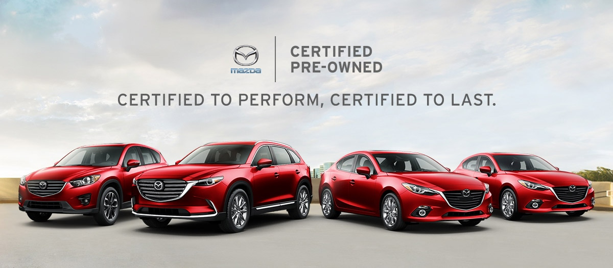 Mazda Certified Pre Owned >> Used Car Inventory In The Austin Area Roger Beasley Mazda
