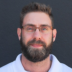 Roger Beasley Mazda Central >> Meet our Staff   Roger Beasley Mazda Central