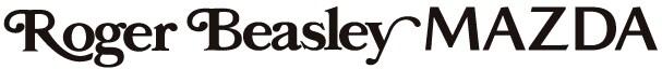 Roger Beasley Mazda Group
