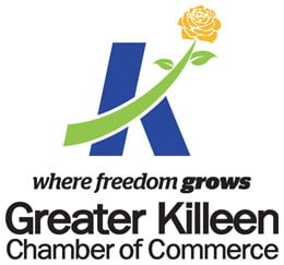 Greater Killeen ...