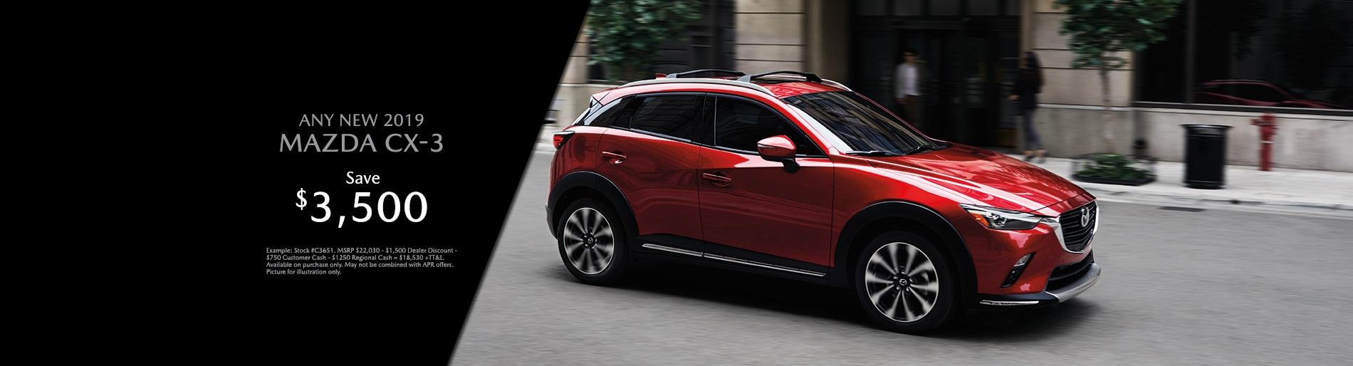 Roger Beasley Mazda Central >> Mazda Dealership serving the Austin Area   Roger Beasley Mazda South