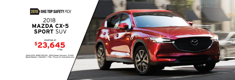 Roger Beasley Mazda >> Mazda Dealership serving the Austin Area | Roger Beasley ...
