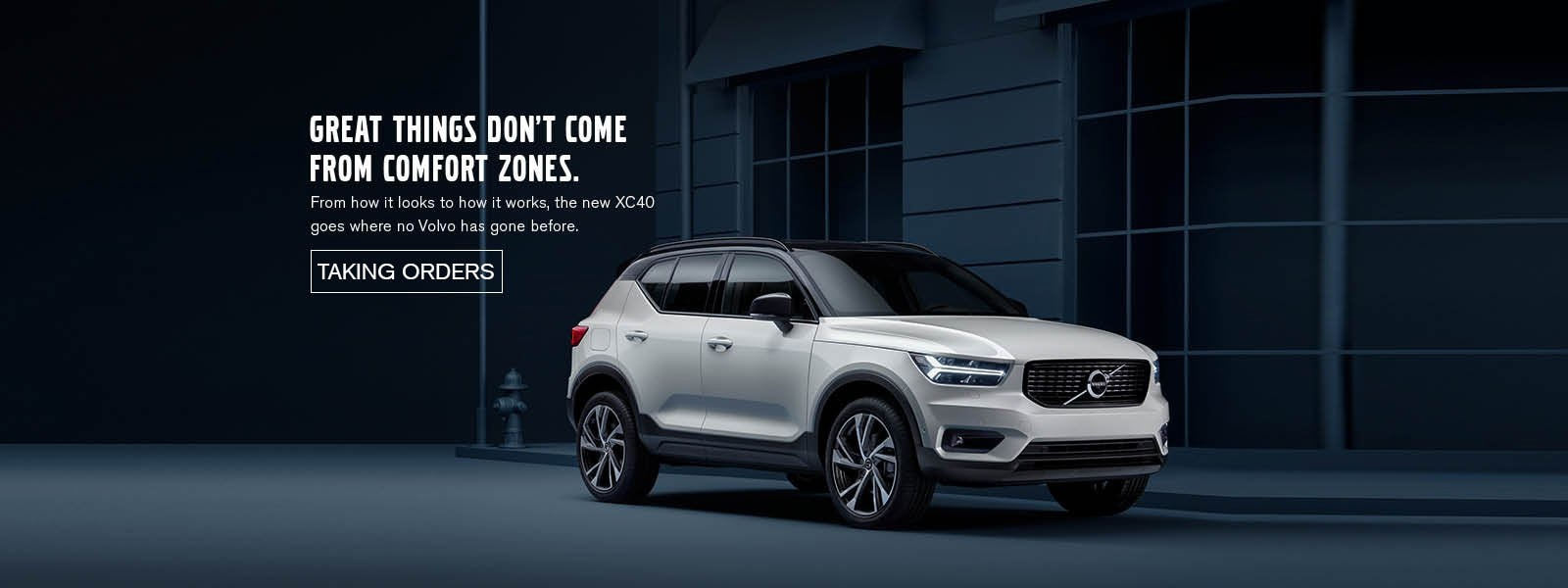 New 2017-2018 Volvo & Used Cars in Austin TX | Near Bee Cave TX, Lakeway TX & Pflugerville TX ...