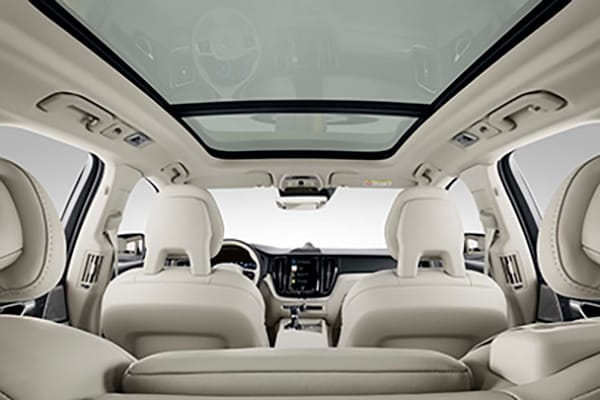 D Anybody Replace Sunroof Moonroof Mini Img additionally  furthermore Dsc as well Mercedes Benz Gl Class Angularfront further . on cars with sunroof and moonroof