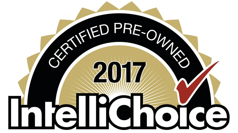 Volvo Certified Pre Owned >> Volvo Certified Pre Owned Benefits Volvo Cars Of Austin
