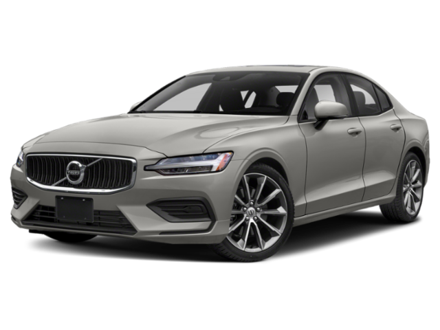 2019 Volvo S60 T5 FWD Momentum.png