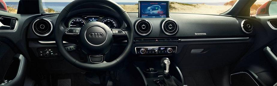 Audi A3 E Tron Experiential Event Audi Bellingham