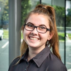 Meet the Staff | Volkswagen Sales & Service near Lynden, WA