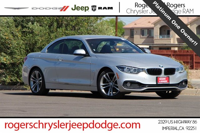 Pre-Owned Inventory | Rogers & Rogers Chrysler Jeep Dodge RAM