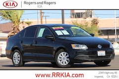 Used Vehicles for sale 2014 Volkswagen Jetta 2.0L S Sedan in Imperial, CA