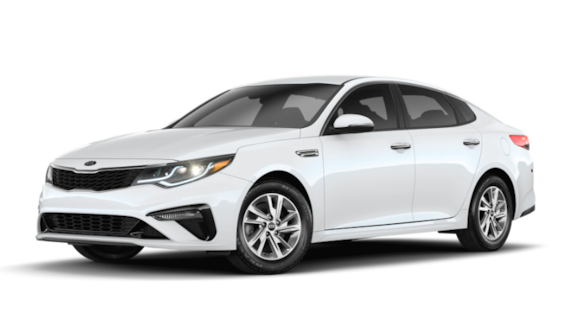 2020 Kia Optima Lease Deal 179 Mo Imperial Ca