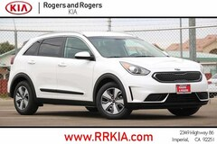 New Kia for sale 2019 Kia Niro LX SUV in Imperial, CA