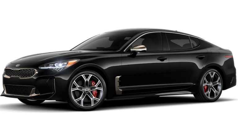 2019 Kia Stinger GT in Black.png