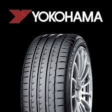 Ride Into Spring on Yokohama Tires